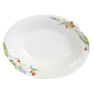 Тарелка для гарнира