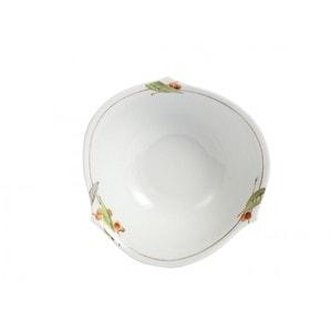 Тарелка десертная, 14,3см