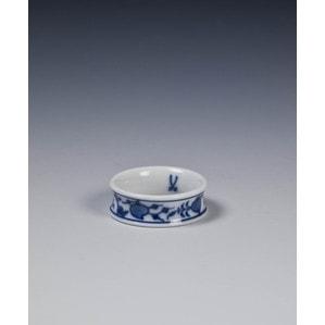 Кольцо для салфеток, 4,5см