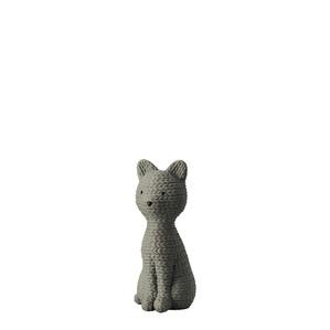 """Фигурка """"Кошка"""" 11,5см"""