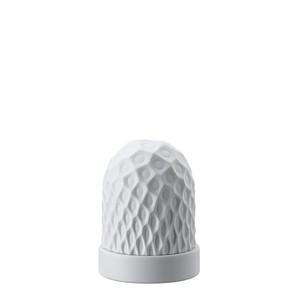 Настольный светильник LED 12см