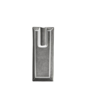 Пепельница для сигар 21x8,5см