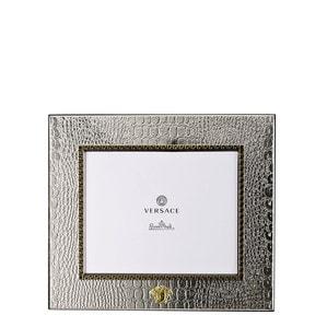 Рамка для фотографии 20x25см