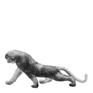 "Статуэтка ""Тигр - серый"" 66см"
