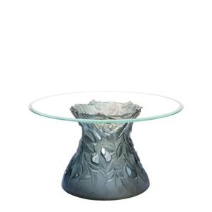 """Приставной столик """"Серый"""" 90х50см"""