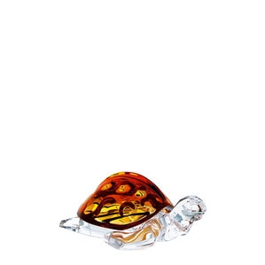"""Фигурка """"The turtle"""" 14см"""