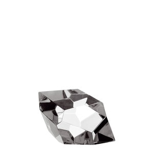 """Пресс-папье """"Diamond"""" 9см"""