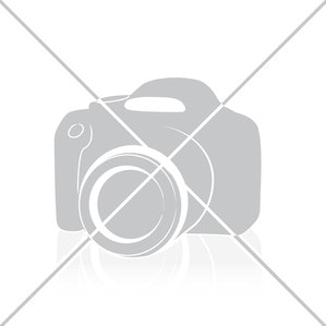 "Настольная лампа ""Темный пепел, Полированный латунь, Янтарный хрусталь"" 29 x 15,4см"