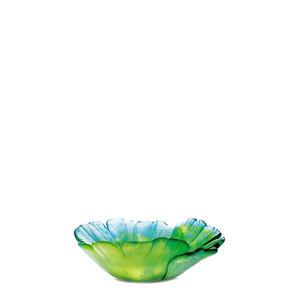 """Чаша """"Зеленый"""" 11,9см"""