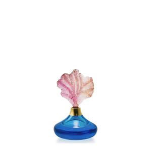 """Флакон для духов """"Синий, розовый"""" 15мл"""