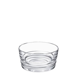 Чаша 13,1см