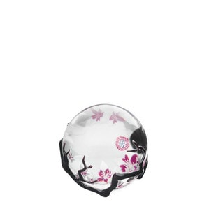 "Пресс-папье ""Cherry blossom"" 10,2см"