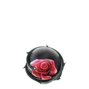 """Пресс-папье """"Rose"""" 8,3см"""