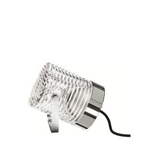 Настольная лампа 17,5 x 13,5см