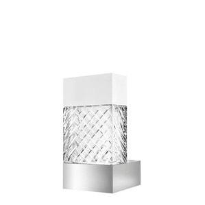 Бра, настенный светильник 19,6 x 10см