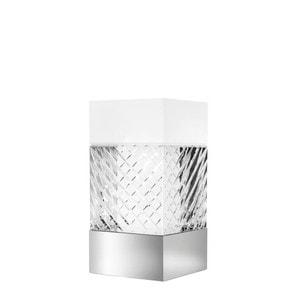 Настольная лампа 20,3 x 10см