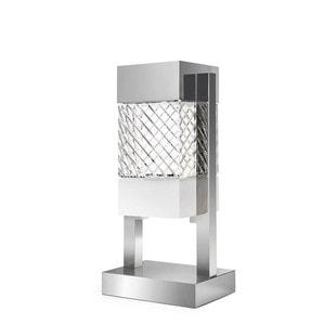 Настольная лампа 31,4 x 15см