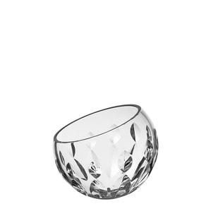 Чаша 12см