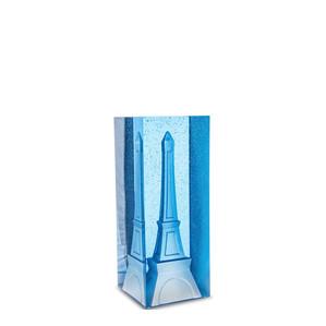 "Статуэтка ""Даум Парижа - синий"" 20см"