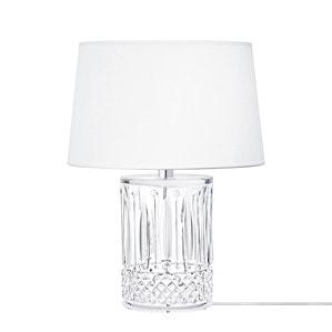 Настольная лампа 40 x 30см