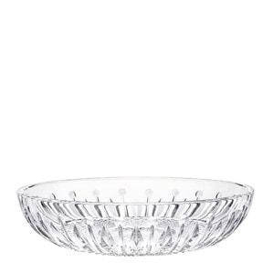 Чаша для центра стола 39см