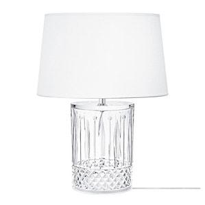 Настольная лампа 58 x 43см