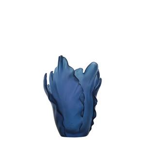 """Ваза """"Синий"""" 17см"""