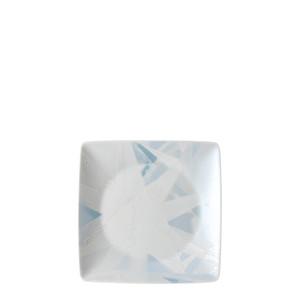 Чаша квадратная 12см