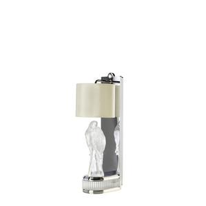 Бра, настенный светильник 41x12x18см