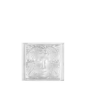 Декоративная панель 10,2x11,4см