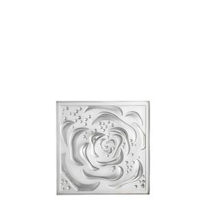 Декоративная панель 11,6x11,6см