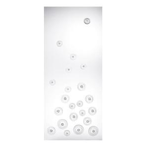 Декоративная панель 182,5x82,5см