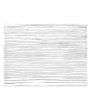 Декоративная панель 37,5x41,1см