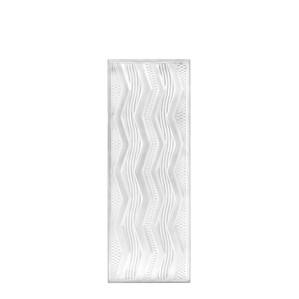 Декоративная панель 31,6x11,6см