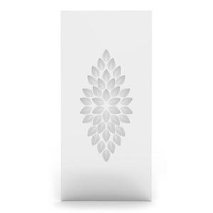 Декоративная панель 210x100см