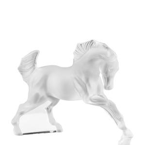 """Статуэтка """"Лошадь"""" 28см"""