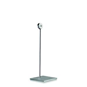 Подиум для статуэтки с магнитом 26,8см