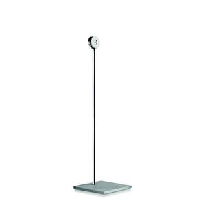 Подиум для статуэтки с магнитом 33,8см