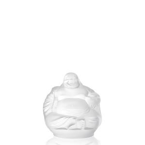 """Статуэтка """"Cчастливый Будда"""" 10,1см"""