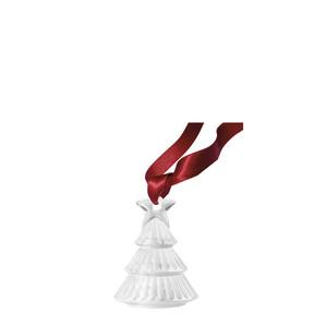 Рождественская ёлка 6,5см