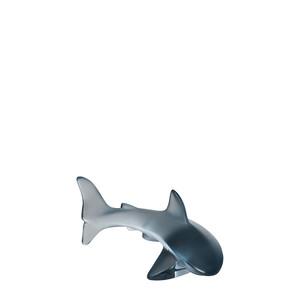 "Статуэтка ""Акула - персеполис синий"" 11,5см"