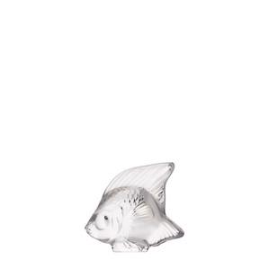 """Статуэтка """"Рыбка"""" 4,5см"""