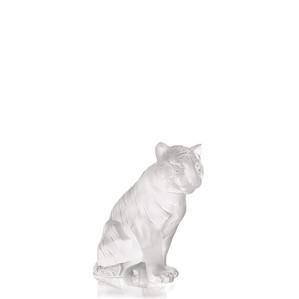 "Статуэтка ""Тигр"" 11см"