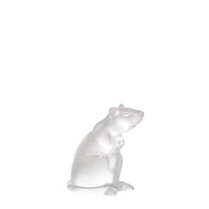 """Статуэтка """"Крыса"""" 11,6см"""