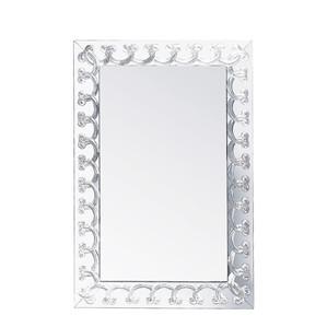 Зеркало 130x88см