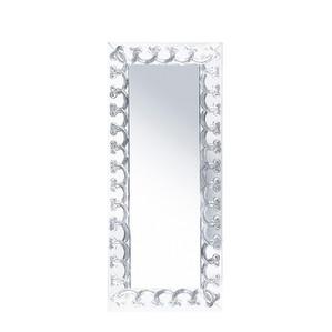 Зеркало 151x65см