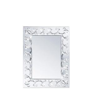 Зеркало 86x65см