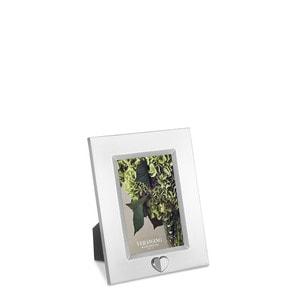 Рамка для фотографии 10x15см