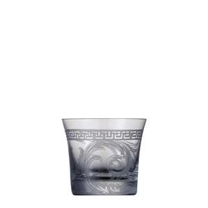 Стакан для виски 340мл