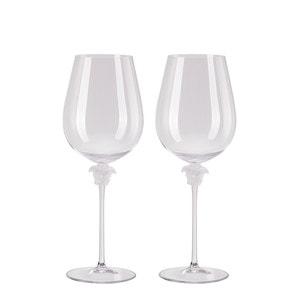 Набор из 2 бокалов для красного вина Bordeaux 990мл